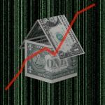 CA Housing Market
