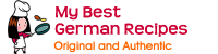 MyBestGermanRecipes.com