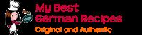 MyBestGermanRecipes.com