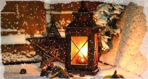 Christmas2012_zps8db5872f
