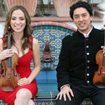 Salastina Music Society