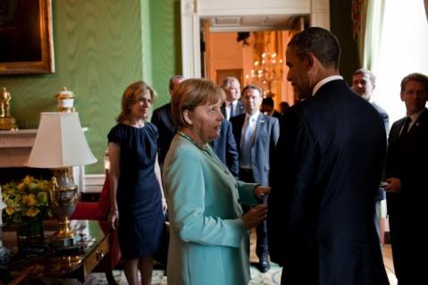 Obama-Merkel-WH-Visit-479x319