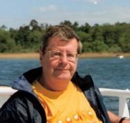 Dieter Kermas