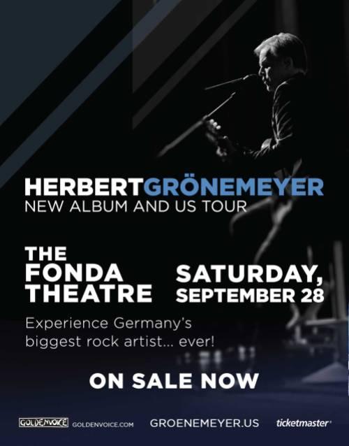 herbertgroenemeyer-HEF-7-10-13