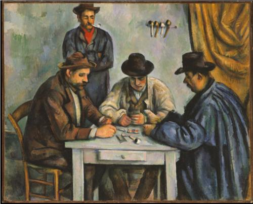 Cezanne the-card-players-1893.jpg