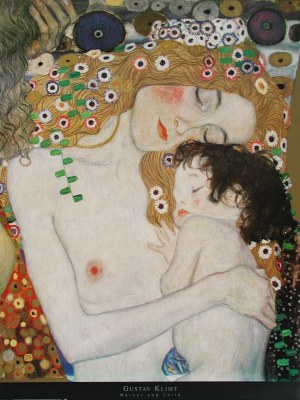 Klimt_Mutter_Kind_Mother_Child_2040012_40054_g