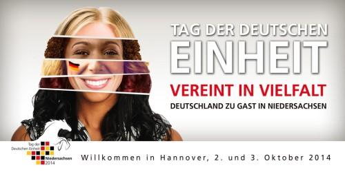Header-Tag-der-deutschen-Einheit-Bild-Frau_panorama_large