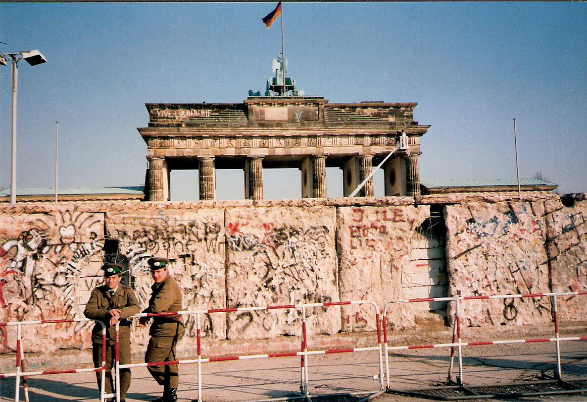 DDR-Mauer2.k