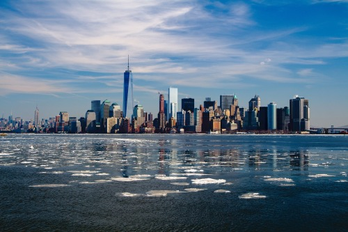 new-york-pixabay