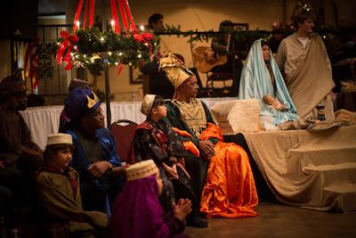international-celebration-christmas-5766-s