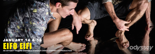 odyssey-theatre-dance
