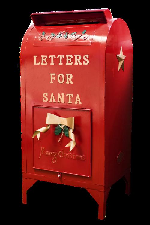 santa-mailbox-1904131_1280