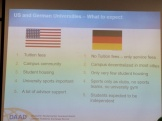 what-to-expect-from-us-germany-universities