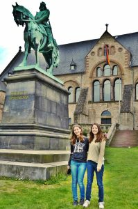 Adolesco gemma-and-johanna_goslar