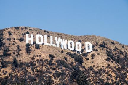 hollywood-2705297_1920