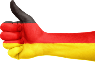 germany-664894_1920.png